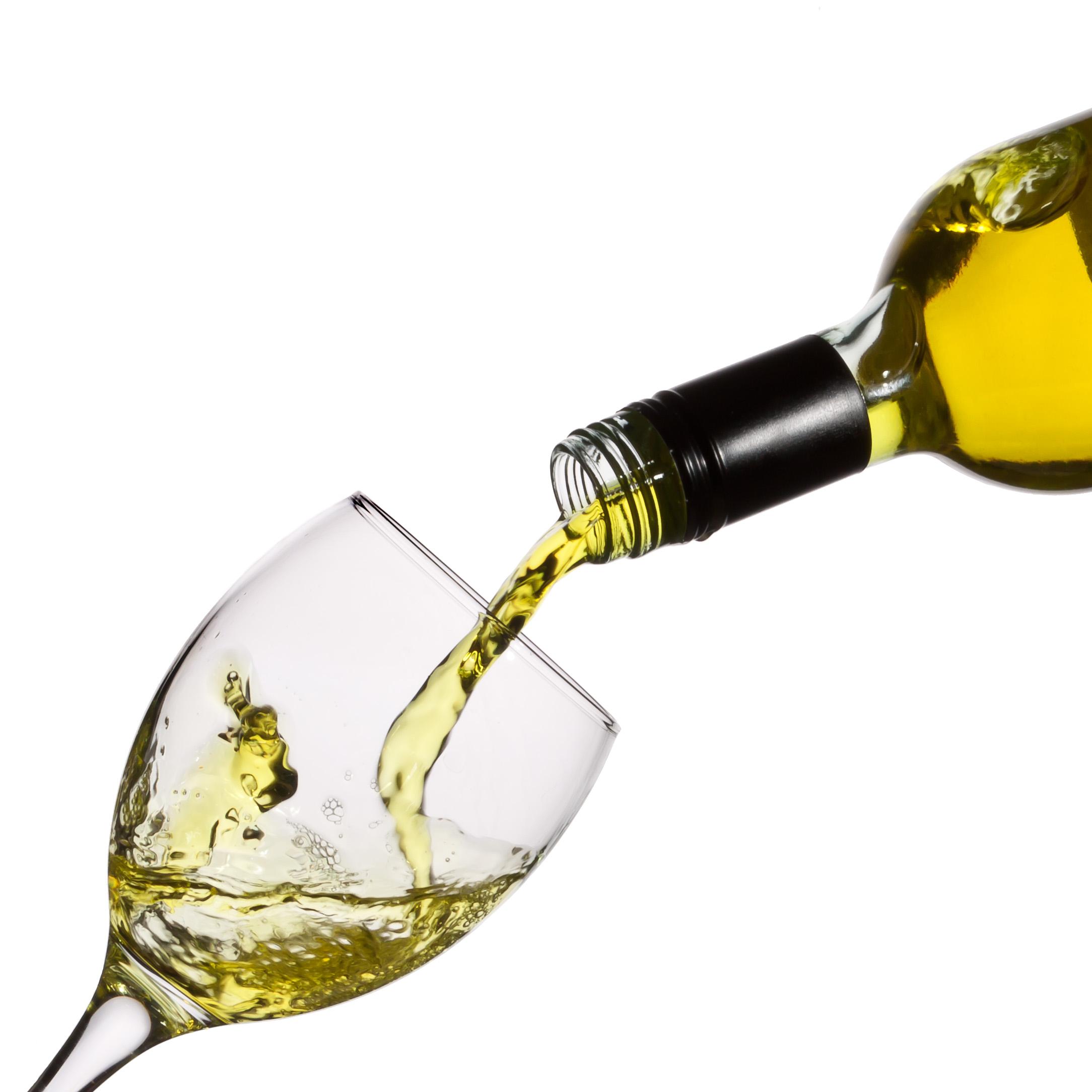 1 glas vin kcal