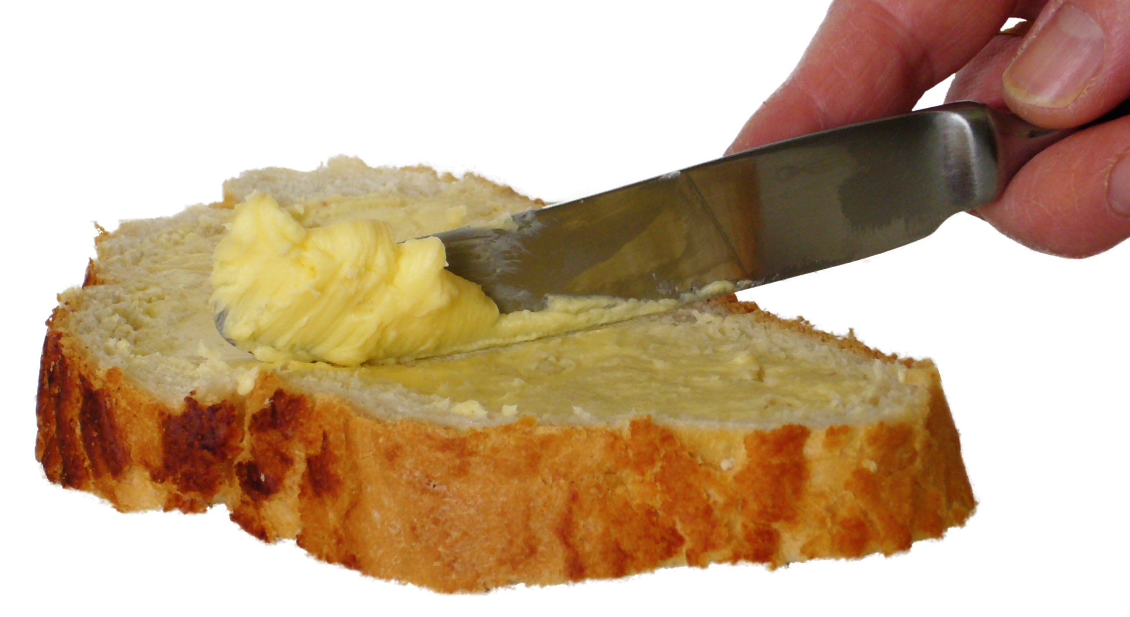 lätta smör kcal
