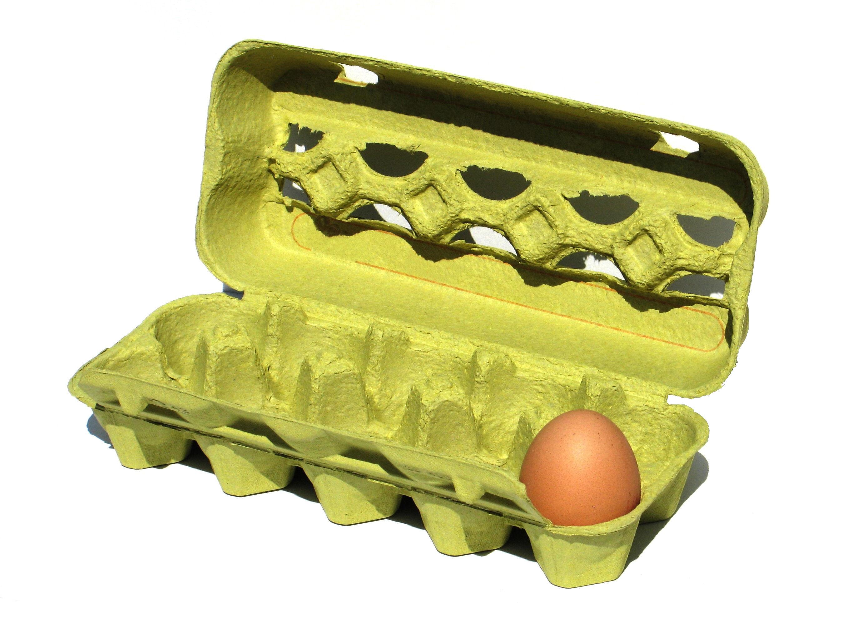 stekt ägg kcal